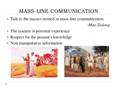 introduction-to-communication-22082017-18-638