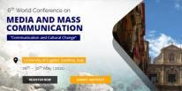 MEDIA-MASS-COMMUNICATION-conference