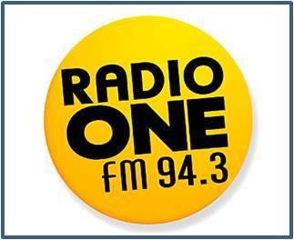 2009-10-RadioOne