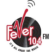 Fever104FM