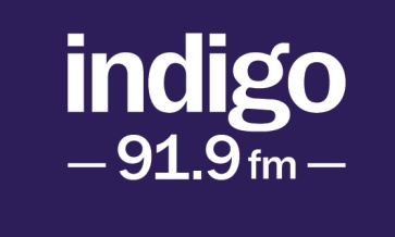 Indigo_91.9_FM_Official_LOGO